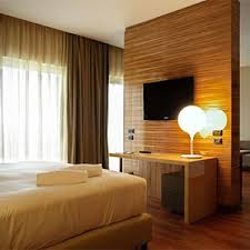 G All Bedroom Lighting  Bedside