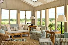 screened porch furniture. Layout Sun Porch Furniture Ideas Screened Hwy Outdoor For Small Spaces