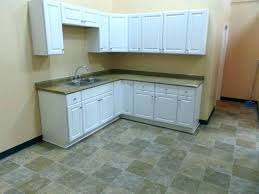 types enchanting kitchen cabinets home depot reviews off white unfinished in stock euro style cabinet doors kitchens euro style cabinets