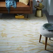 area rugs west elm rug designs