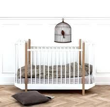 unusual nursery furniture. Unusual Nursery Furniture Baby Unique Sets B