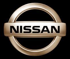 nissan logo png. Fine Logo Nissan Logo On Png O