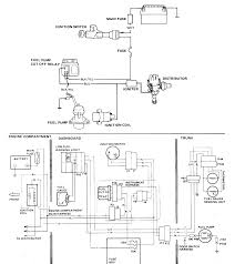 12 volt relay wiring diagram symbols 12 image 12 volt relay wiring diagram symbols solidfonts on 12 volt relay wiring diagram symbols