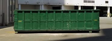 Image result for dumpster rental
