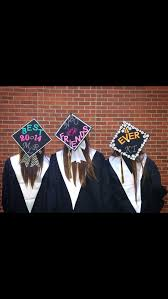 best friend graduation ideas this is my daughter her 2 best friends at dekalb mo high grad gifts for best friends gift ideas