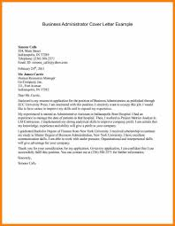 Cover Letter Bank Sales Executive Resume Wordpad Resume Template
