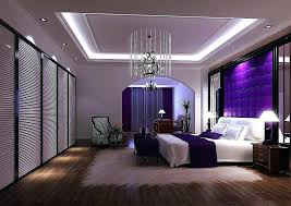 wall colors for dark furniture. Bedroom Colors With Black Furniture Plum Walls White Purple Color Dark . Wall For