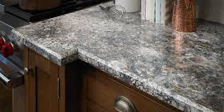 high definition laminate countertops vs granite
