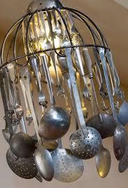 flatwear chandelier jpeg