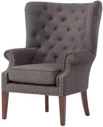 Home Decorators Accent Chairs Adorable Home Decorators Collection Ernest Accent Chair Item 32 Http