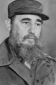 short essay on fidel castro fidel castro