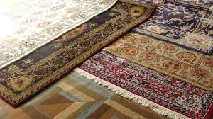 before after mid cleanr rug how much does it cost to clean a persian 1g rug