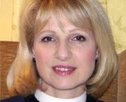 Rosie Harper » IAI TV