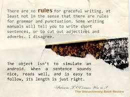 writing historical essays homework academic writing service writing historical essays