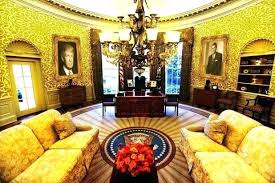 oval office history. Oval Office Rug Rugs By President History Future P