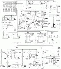 Suzuki escudo wiring diagram wiring wiring diagram download