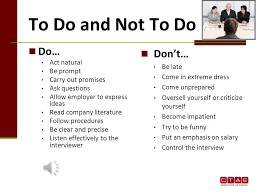 Questions For Second Interview Interviewing Before The Interview During The Interview After The