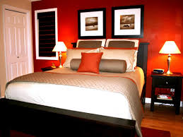 Great How To Decorate My Bed Ideas For Decorating My Bedroom Interior Design  Simulation Room Design