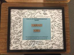 98 a personalized farewell gift for coworker leaving gift ideas for