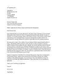 cover letter application university sample of visa v cover letter cover letter cover letter application university sample of visa vcover letter for university application