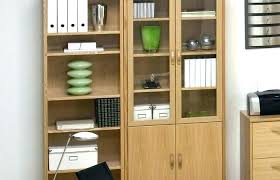 Home office filing ideas Cabinet Organization Modern Office File Cabinets Home Office Filing Cabinet Office Filing Ideas Office Furniture Ideas Medium Size Modern Filing Cabinets File Homemade Christmas Bloggernahinfo Modern Office File Cabinets Home Office Filing Cabinet Office Filing