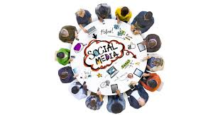 january 26 roundtable what social media trends will dominate 2017 a roundtable discussion