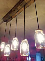 magnificent diy lighting ideas unusual design diy lighting ideas come with track
