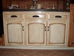 how to paint oak kitchen cabinets without sanding saveenlarge