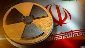 The Pandemic's Implications for Iran's Nuclear Program - Iran Transition  Council