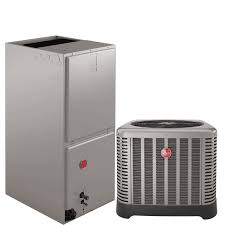 Heating And Air Units For Sale Air Conditioning And Heating Right System Right Price Right Now