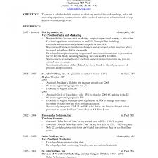 Fine Information Security Job Objectives Images Entry Level Resume