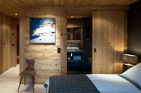 Swiss Chalet Decor Chalet Cyanella By Bo Design 16 Homedsgn Clipgoo