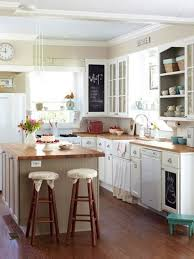 Small Picture 104 best small kitchen images on Pinterest Kitchen Kitchen