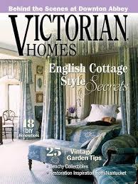 Small Picture Victorian Homes Magazine Subscription Discount Magazinescom