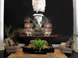 flair design furniture. Image Flair Design Furniture