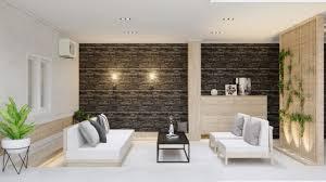Ruangan penuh cinta ini tentu harus anda pikirkan konsep desainnya serta penataan yang memberikan kenyaman saat berkumpulnya keluarga, oleh karena itulah pada hari ini kami akan memberikan. Interior Ruang Keluarga Inspirasi Desain Yang Nyaman Dan Berkelas