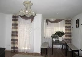 Gardinen Wohnzimmer Modern Einzigartig