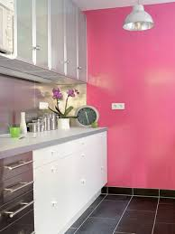 Pink Kitchen 6 Pink Kitchens Straight Out Of Barbies Dream House Best