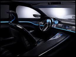 Automotive Interior Design Jobs In India Psoriasisguru Com