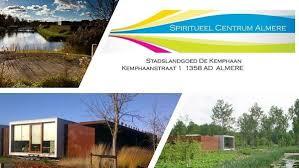 Afbeeldingsresultaat voor spiritueel festival almere