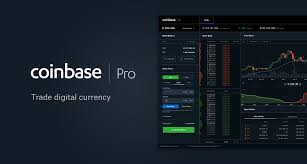 Eurotheum Price Chart Coinbase Pro Digital Asset Exchange
