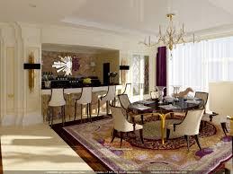 Christopher Guy Furniture Living Room Designed By Enin German With Christopher Guy Furniture