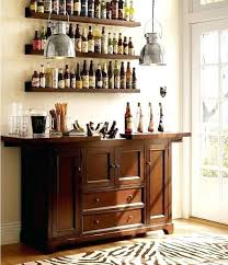 small bar furniture for apartment. Mini Bar For Apartment Small Home Ideas And Modern Furniture Bars The S