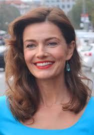 Paulina Porizkova - Wikipedia