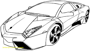 1414x806 lamborghini coloring pages with lamborghini coloring pages ly
