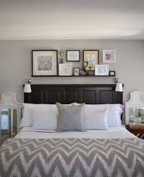 one of the easiest and least expensive ways to give a little love to your room and give it that retreat like feel is to focus on the bedding hotels across