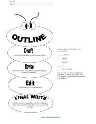 college essay paper checker essay paper check essay paper checker college essay paper checker best ideas about grammar check english hs simple paragraph essay outline worm
