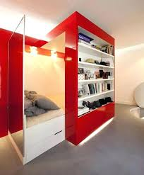 Image Bedroom Apartment Solutions Small Apartment Furniture Solutions Some Useful Ideas For Small Spaces Using Furniture Solutions Small Yakanweavershopinfo Apartment Solutions Yakanweavershopinfo