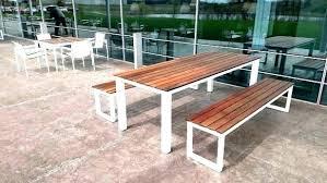 ikea outdoor furniture reviews furniture outdoor maintenance reviews ikea applaro garden furniture reviews