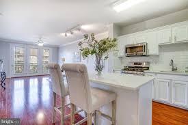 Reston, VA Recently Sold Homes - realtor.com®